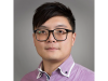"""欧司朗旗下Digital Lumens:以SiteWorx构建核心竞争力,提供""""开箱即用""""的IIoT支持"""