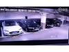 上海特斯拉车库自燃,新能源汽车电池安全问题怎么破?