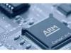华芯通倒闭的背后,为何ARM架构服务器无法打破x86的垄断?