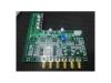 【技术分享】FPGA市场走向分析,纵横融合是主要方向