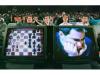 战胜人类棋手的深蓝和AlphaGo,算得上是人工智能吗?