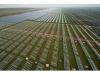 太阳能产业迎来寒冬?太阳能硅晶圆厂会转型半导体业务吗?