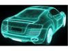 双摄像头3D空间输入系统的原理及应用场景解析