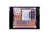 【技术分享】RF设计中的石英晶体的MEMS器件替代方案