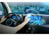 在选取汽车信息娱乐系统中音频放大器时,需要考虑哪些因素?
