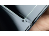 三星Galaxy Fold屏幕容易坏的原因找到了,折叠屏技术还是不成熟