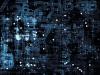 全球人工智能产业进入的爆发期,国内芯片厂商有什么机会?
