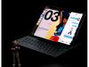 为改善新款iPad联网性能,?#36824;?#23558;采用LCP软板连接主板和天线?