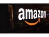 亚马逊财报一览:利润如何?增速如何?