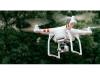什么是5G无人机?和一般的无人机有什么不同?