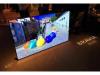 三星还是要分OLED电视市场的一杯羹?2021年起量产