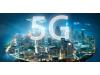5G还会给物联网智能家居带来哪些可能?