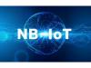 "AT&T也要分物联网的一杯羹?开通NB-IoT网络准备""干仗"""