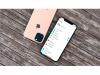 新Iphone曝光,天线技术终于要升级了