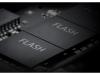长江存储64层3D闪存芯片量产在即,国产芯片替代趋势下还存在哪些挑战?