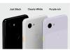 看不上谷歌Pixel 3a单摄,小米哪来的勇气???