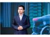 日系电池品牌被收购后,给中国风机巨头带来多少好处?