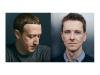 并非巧合,Facebook公司为何要被拆分?