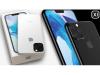 苹果也推出浴霸,还推出为AirPods反向充电功能?
