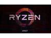 占据制程优势,7nm AMD能否秒杀Intel?