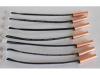 【技术分享】详解线性温度传感器大的工作原理及应用