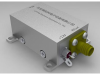 详解射频功率放大器市场/工艺/指标
