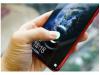 荣耀Magic2评测,滑盖式手机重出舞台