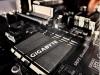 AMD发布7mm锐龙倒计时,同时推出X570芯片组