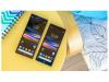 全球首款4K HDR OLED显示屏旗舰产品,索尼Xperia 1将登陆国内市场