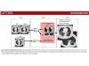 谷歌再次开发出肺癌筛查系统,准确率高达94%
