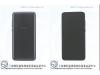魅族16Xs官方卖点曝光,竟是电池容量大机身超轻?