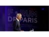 法国财政部长布鲁诺•勒梅尔:法国将不会封锁华为,也会考虑其他运营商的解决方案