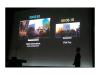 索尼表明 PS5 重要性能,与下一代 XBOX 谁能更胜一筹?
