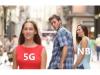 "NB-IoT这个""过气网红"",是时代演变的必然产物?"