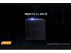 联发科突然宣布要发布5G+AI芯片,Helio M70终于要来了?