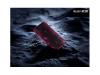 Redmi K20 实拍图曝光:红色流光魅动之影