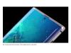 三星 Galaxy Note 10 细节再曝光,6.66 英寸大屏+4300 mAh续航