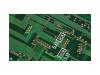 PCB电源布线的几个技巧
