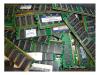 半导体市场下滑严重,存储芯片跌价还会持续多久?