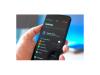 WWDC 大会前瞻,iOS 13 成为最大看点