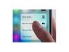 3D Touch 面临被砍,是被 Haptic Touch 取代?