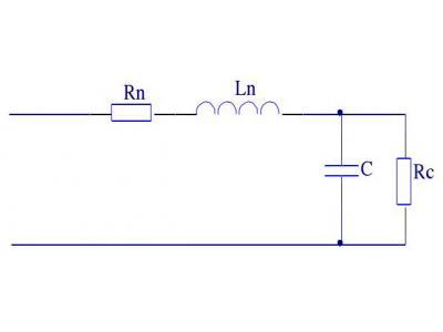 高频电解电容到底有什么不同?