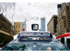 Uber 无人驾驶有何特点?在多伦多设立研究中心有何用意?