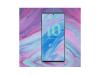 再曝三星Galaxy Note 10,与 S10 一同采用华为 P30 Pro 布局方式?