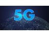 英国也开始部署5G网络,预计2023年可实现无人驾驶应用落地