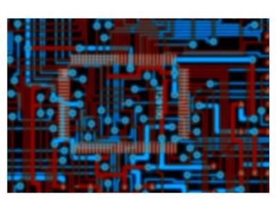 【技术分享】应如何正确使用 PCB 自动布线功能?