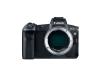 佳能高度挑战,或将推出天文摄影专用EOS R全画幅无反相机?