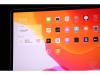 iPad OS 让 iPad 变得更像 Mac 电脑,苹果是在布局什么?