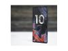 三星 Note 10 外观透露,或将取消耳机插孔