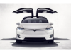 """特斯拉新专利能有效提升自动驾驶系统的应变能力,Autopilot将再一次""""进化""""?"""